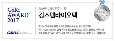 2017 CSRi Awards Banner57.jpg