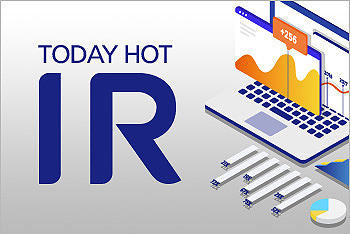Today Hot IR.jpg