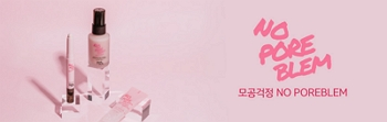 collection_top_banner_222.jpg