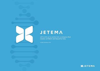 제테마.jpg