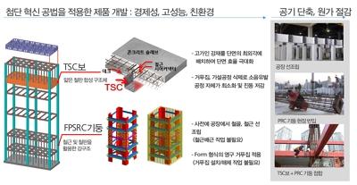 이미지 3.jpg