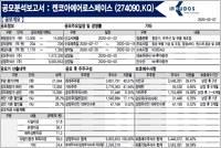 켄코아_모아보기_공모분석.jpg